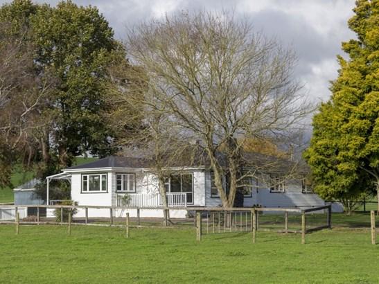 132 Harwoods Road, Tapapa, South Waikato - NZL (photo 3)