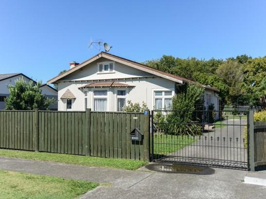 506 Burnett Street, Mahora, Hastings - NZL (photo 1)