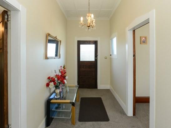 506 Burnett Street, Mahora, Hastings - NZL (photo 3)