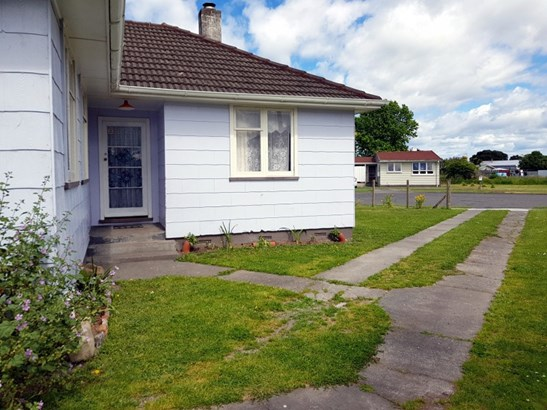 5 Corkhill Avenue, Wairoa - NZL (photo 2)