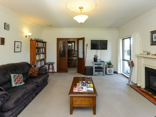312a Frimley Road, Frimley, Hastings - NZL (photo 5)