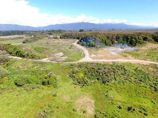 100 Brunings Road, Carters Beach, Buller - NZL (photo 1)