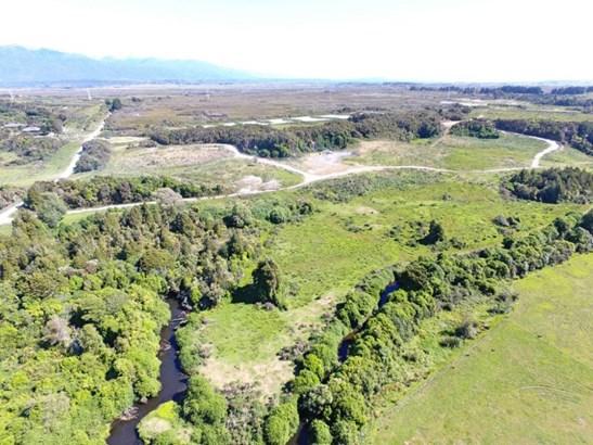 100 Brunings Road, Carters Beach, Buller - NZL (photo 3)