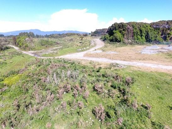 100 Brunings Road, Carters Beach, Buller - NZL (photo 5)
