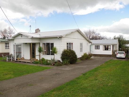 44 Racecourse Road, Waipukurau, Central Hawkes Bay - NZL (photo 1)
