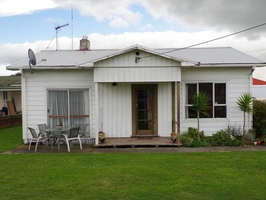 44 Racecourse Road, Waipukurau, Central Hawkes Bay - NZL (photo 3)