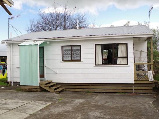 44 Racecourse Road, Waipukurau, Central Hawkes Bay - NZL (photo 4)