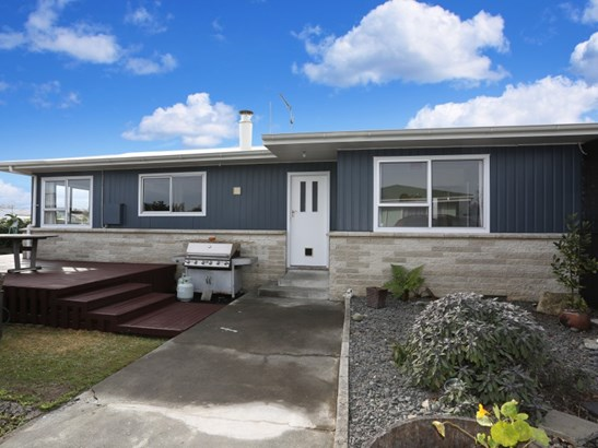 67 Freyberg Avenue, Tamatea, Napier - NZL (photo 1)