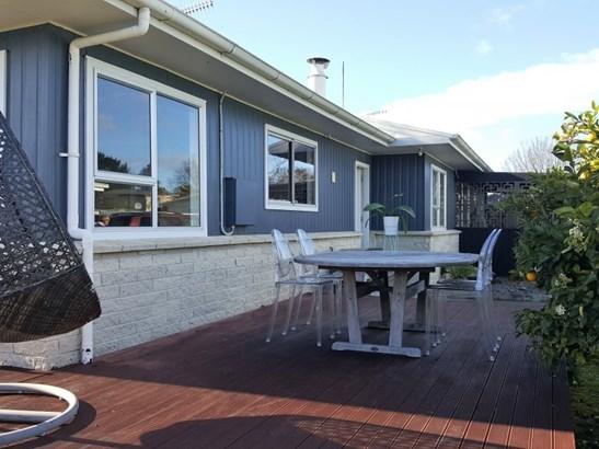 67 Freyberg Avenue, Tamatea, Napier - NZL (photo 2)