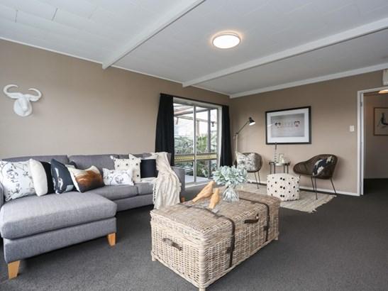 67 Freyberg Avenue, Tamatea, Napier - NZL (photo 5)