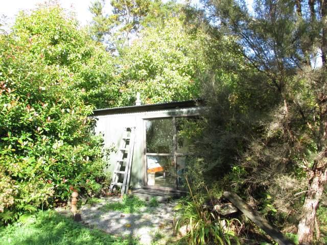30-36 Trennery St, Blacks Point, Buller - NZL (photo 3)