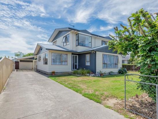 11 Matipo Street, Levin, Horowhenua - NZL (photo 1)
