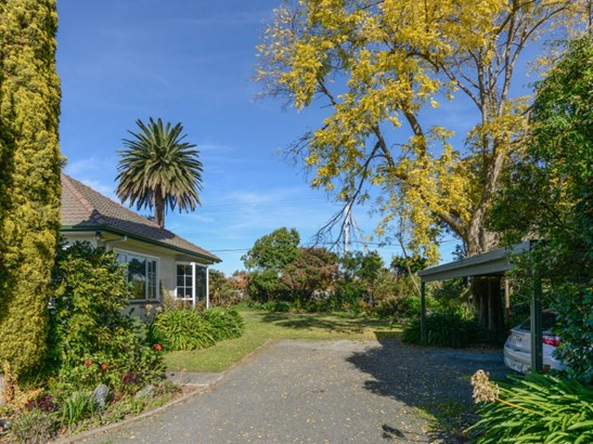 1301 Pakowhai Road, Tomoana, Hastings - NZL (photo 2)