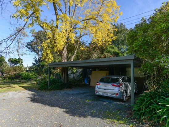 1301 Pakowhai Road, Tomoana, Hastings - NZL (photo 4)