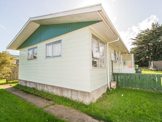 49 Hackett Street, Whanganui East, Whanganui - NZL (photo 2)