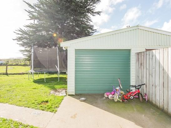 49 Hackett Street, Whanganui East, Whanganui - NZL (photo 3)