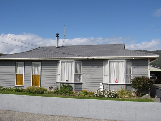 59 Blake Street, Blaketown, Grey - NZL (photo 1)