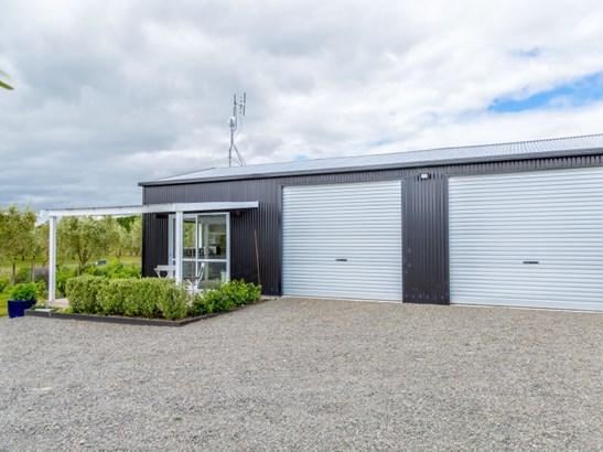 399a Lake Ferry Road, Martinborough, South Wairarapa - NZL (photo 5)