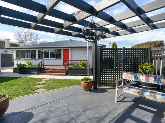 512 Terrace Road, Parkvale, Hastings - NZL (photo 5)