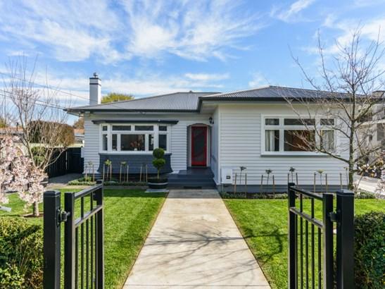 512 Terrace Road, Parkvale, Hastings - NZL (photo 1)