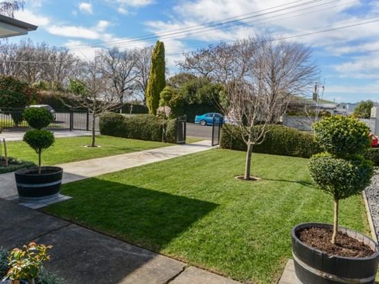 512 Terrace Road, Parkvale, Hastings - NZL (photo 2)