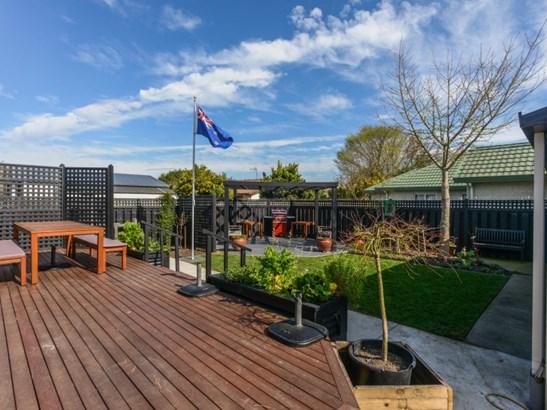 512 Terrace Road, Parkvale, Hastings - NZL (photo 3)