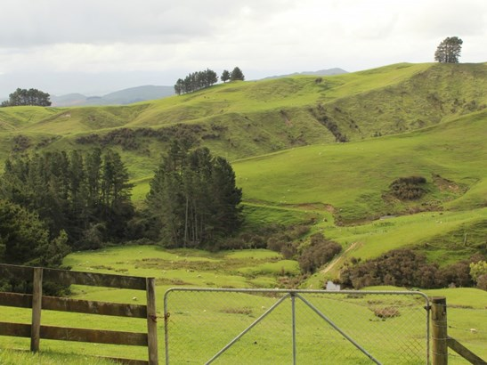 1063 Ngapaeruru Road, Dannevirke, Tararua - NZL (photo 1)