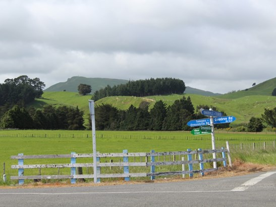 - Takapau Ormondville Road, Dannevirke, Tararua - NZL (photo 4)
