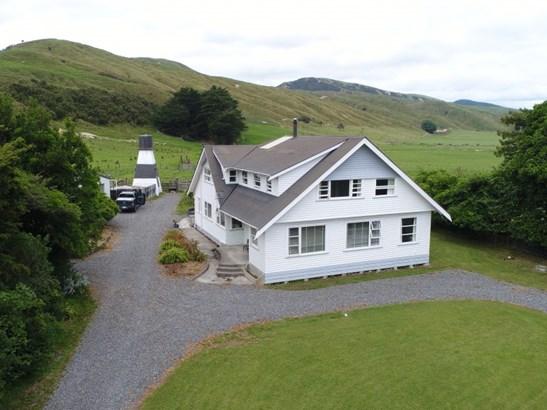 324 River Road, Kumeroa, Woodville - NZL (photo 1)