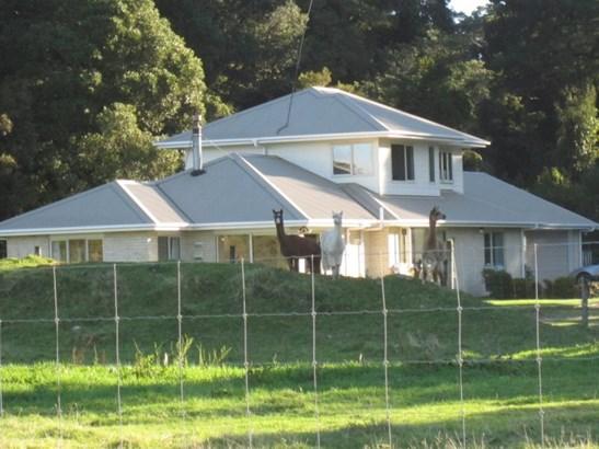 233 Taramakau Highway, Kumara Junction, Westland - NZL (photo 1)