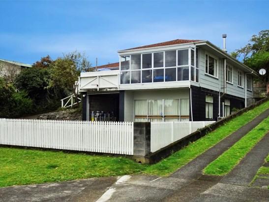 12 Manson Street, Taumarunui, Ruapehu - NZL (photo 1)
