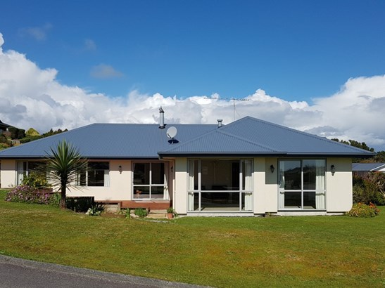 30 Alpine View, Hokitika, Westland - NZL (photo 1)