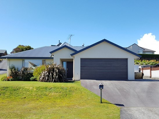 30 Alpine View, Hokitika, Westland - NZL (photo 2)