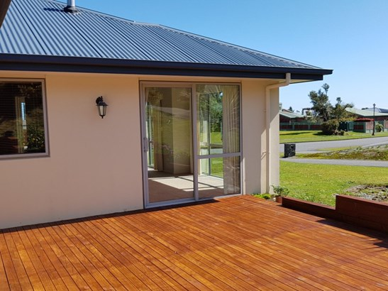 30 Alpine View, Hokitika, Westland - NZL (photo 3)
