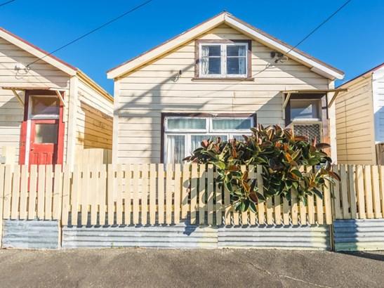 59 Niblett Street, Whanganui Central, Whanganui - NZL (photo 1)