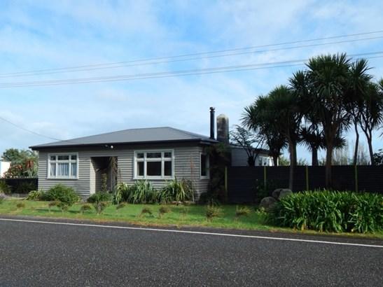 31 Main Road, Hector, Buller - NZL (photo 1)