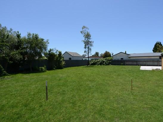 1007 Stirling Street, Raureka, Hastings - NZL (photo 2)