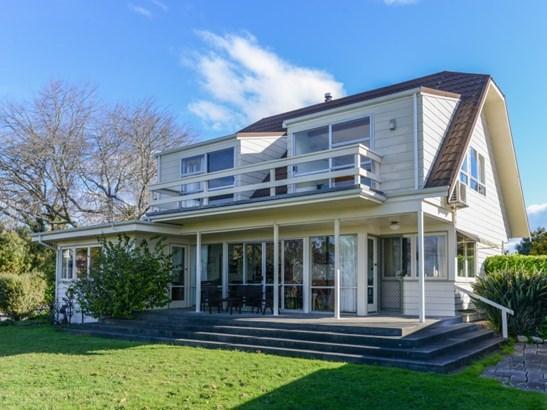 53 Simla Avenue, Havelock North, Hastings - NZL (photo 1)
