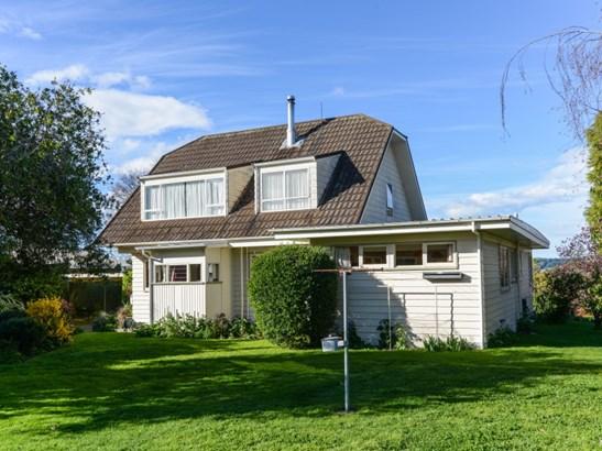 53 Simla Avenue, Havelock North, Hastings - NZL (photo 2)