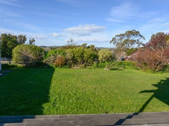 53 Simla Avenue, Havelock North, Hastings - NZL (photo 3)