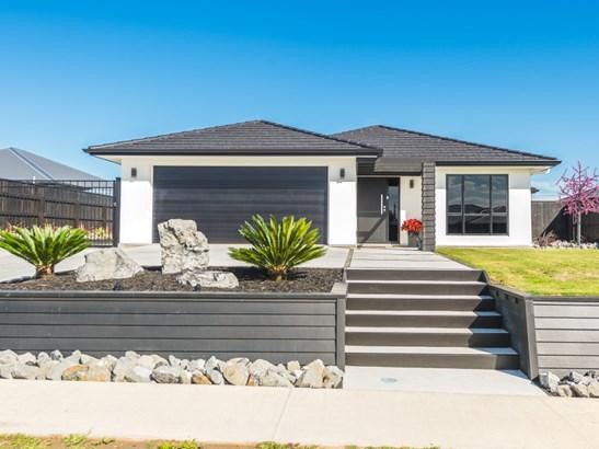 8 Magnolia Crescent, Springvale, Whanganui - NZL (photo 2)