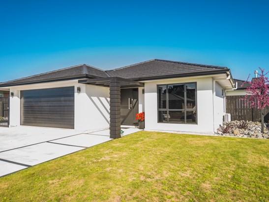 8 Magnolia Crescent, Springvale, Whanganui - NZL (photo 3)