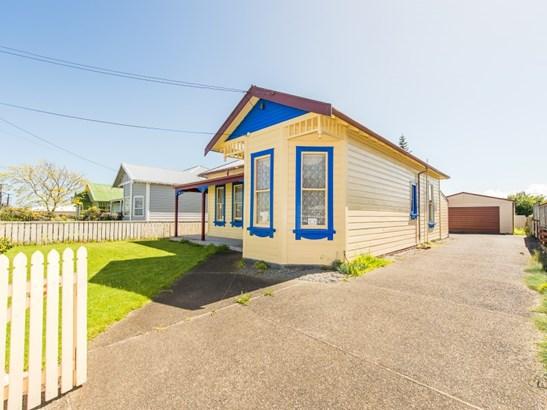 36 Tawa Street, Gonville, Whanganui - NZL (photo 2)