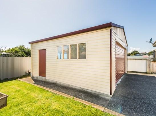 36 Tawa Street, Gonville, Whanganui - NZL (photo 5)