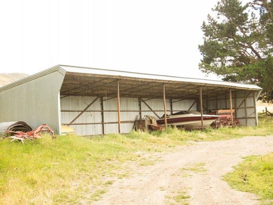 242 Hayes Road, Hakataramea, Waimate - NZL (photo 3)