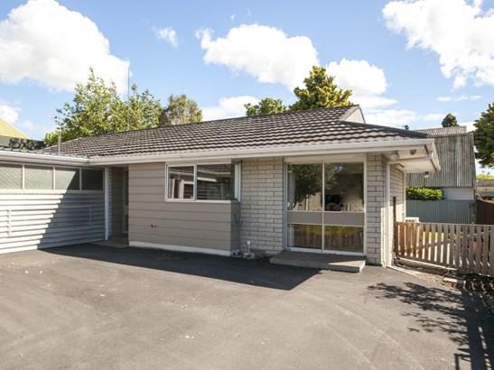 12 Katene Street, West End, Palmerston North - NZL (photo 1)