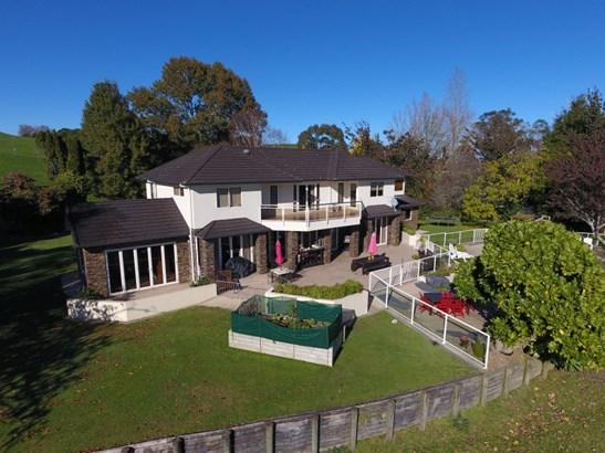 37b Tate Road, Te Kuiti, Waitomo District - NZL (photo 1)