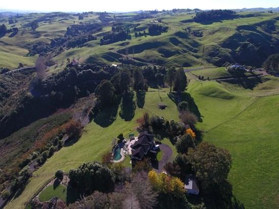 37b Tate Road, Te Kuiti, Waitomo District - NZL (photo 4)
