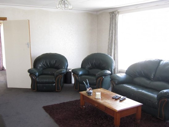 92 Marlborough Street, Greymouth, Grey - NZL (photo 5)