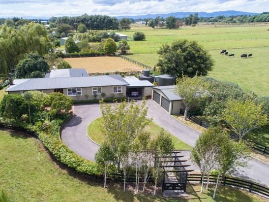 181 Kawakawa Road, Feilding - NZL (photo 3)